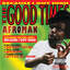 Because I Got High - Afroman