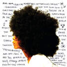 Love Of My Life Worldwide - Erykah Badu