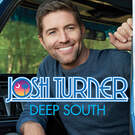 Hometown Girl - Josh Turner