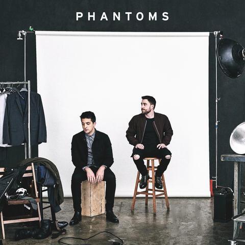 Phantoms & Vérité