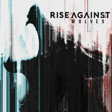 The Violence - Rise Against