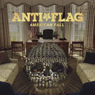 American Attraction - Anti-Flag