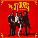 One Night Only . ' - ' . The Struts