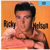 Poor Little Fool - Ricky Nelson