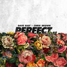 Perfect - Dave East