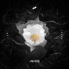 Lonely Together - Avicii