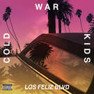 So Tied Up (Los Feliz Blvd) . ' - ' . Cold War Kids