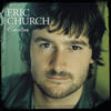 Hell On The Heart - Eric Church