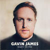 Hearts On Fire - Gavin James