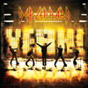 Rock On - Def Leppard