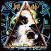 Too Late For Love - Def Leppard