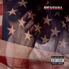 River [Feat. Ed Sheeran] - Eminem