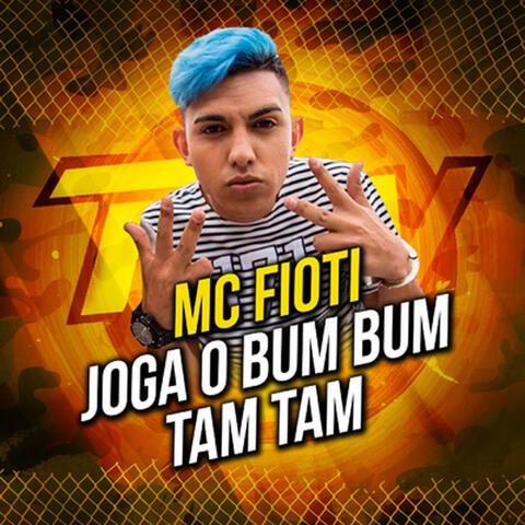Mc Fioti
