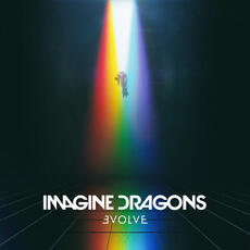 Yesterday - Imagine Dragons