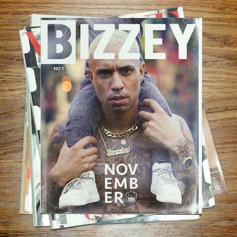 Bizzey