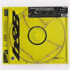 Psycho - Post Malone & Ty Dolla $ign