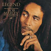 One Love / People Get Ready - Bob Marley & the Wailers