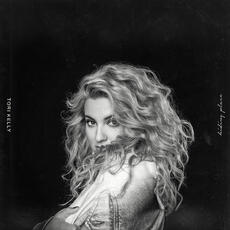 Never Alone - Tori Kelly & Kirk Franklin