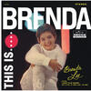 I Want To Be Wanted (Per Tutta La Vita) - Brenda Lee