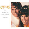We've Only Just Begun - Carpenters