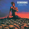 Wind Of Change - Scorpions