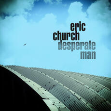 Monsters - Eric Church