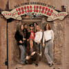What's Your Name - Lynyrd Skynyrd