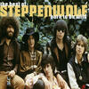 Magic Carpet Ride - Steppenwolf