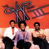 Yearning For Your Love - The Gap Band