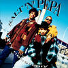 Shoop - Salt-N-Pepa
