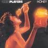 Love Rollercoaster - The Ohio Players