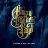 Midnight Rider - The Allman Brothers Band