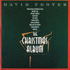 Carol Of The Bells - David Foster