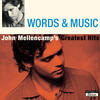 Wild Night - John Mellencamp & Me'Shell Ndegeocello