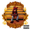 All Falls Down - Kanye West & Syleena Johnson