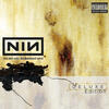 Hurt (Quiet) - Nine Inch Nails