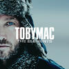 Scars (Come With Livin') - tobyMac