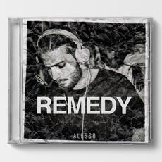 REMEDY - Alesso