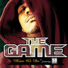 How We Do - The Game & 50 Cent