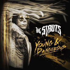 Body Talks - The Struts