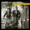 The Lord's Prayer - The Statler Brothers