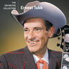 Drivin' Nails In My Coffin - Ernest Tubb