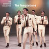 I Wish It Would Rain - The Temptations