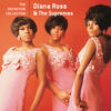 Come See About Me - Diana Ross & the Supremes