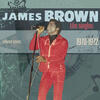 Make It Funky - James Brown