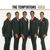 My Girl - The Temptations