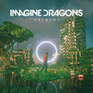 Natural . ' - ' . Imagine Dragons