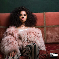 Boo'd Up - Ella Mai