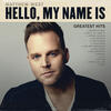 Mended - Matthew West