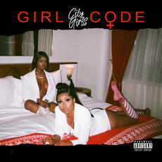 Act Up - City Girls